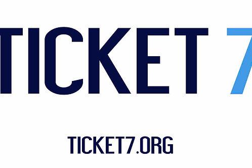ticket7.org
