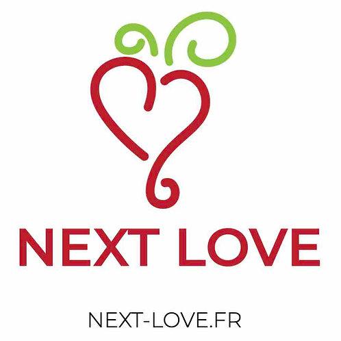next-love.fr