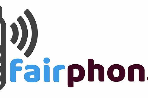 fairphon.es
