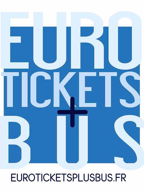 euroticketsplusbus.fr