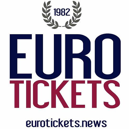 eurotickets.news