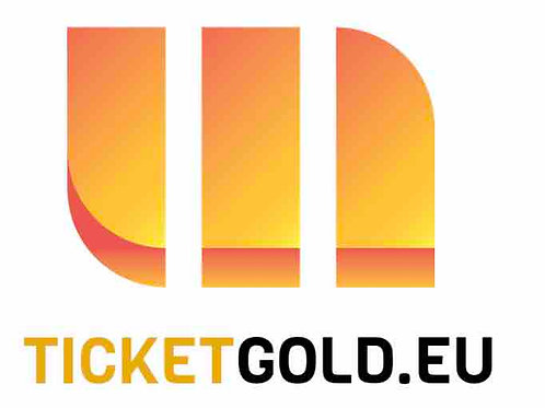 ticketgold.eu