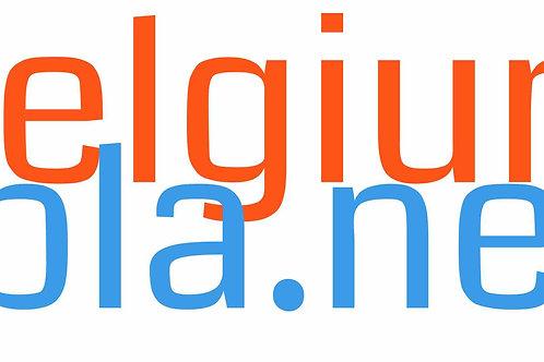belgium-pla.net