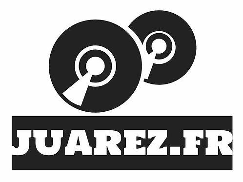 juarez.fr