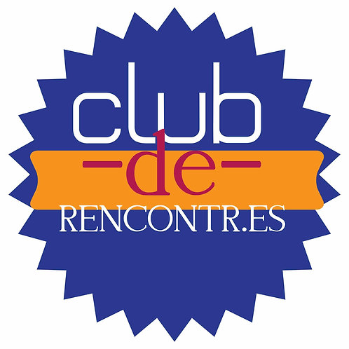 club-de-rencontr.es