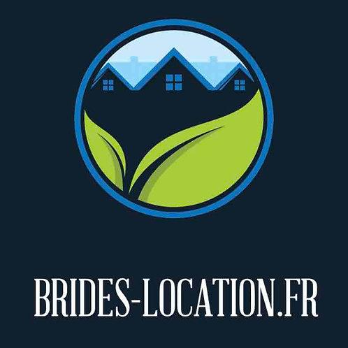 brides-location.fr