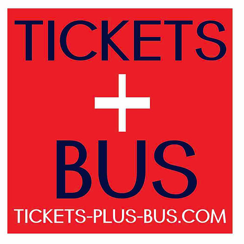 tickets-plus-bus.com