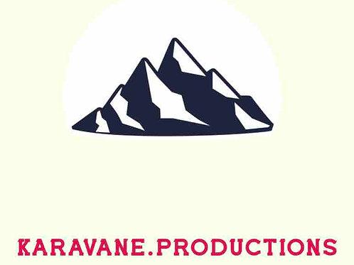 karavane.productions