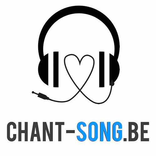 chant-song.be