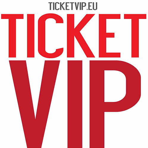 ticketvip.eu