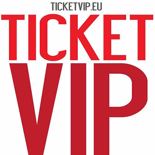 ticketvip.eu