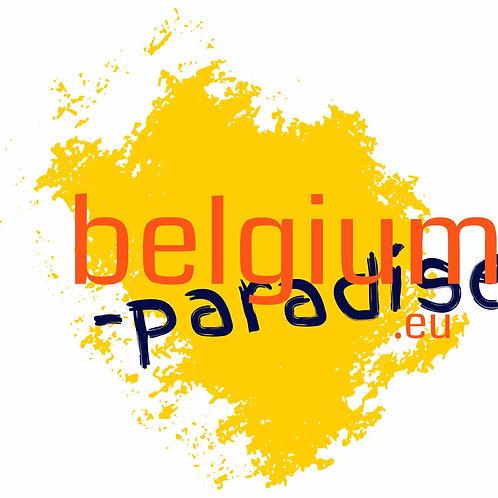 belgium-paradise.eu