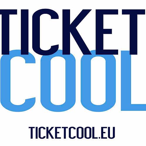 ticketcool.eu