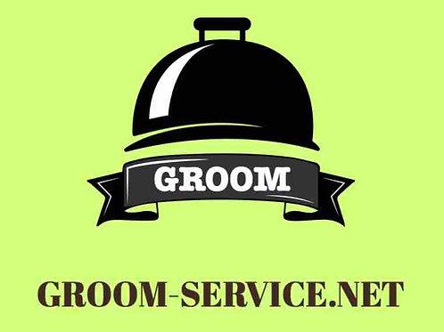 groom-service.net