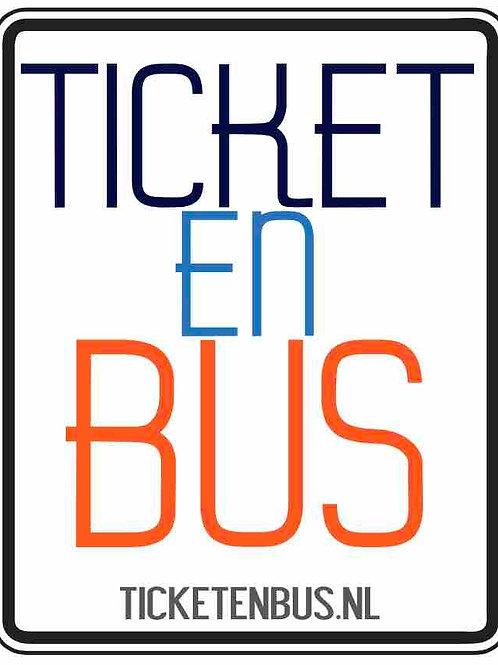 ticketenbus.nl
