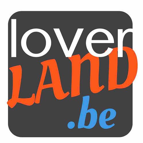 loverland.be