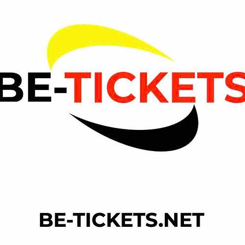 be-tickets.net