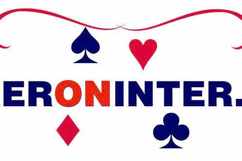 pokeroninter.net