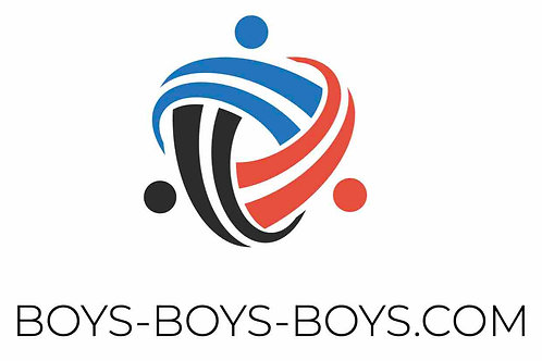boys-boys-boys.com