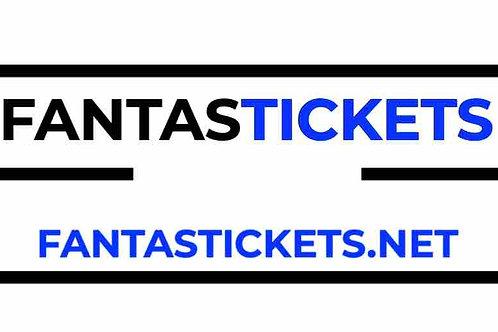 fantastickets.net