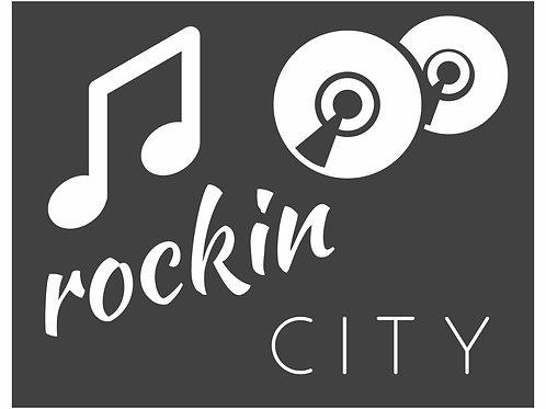 rockin.city