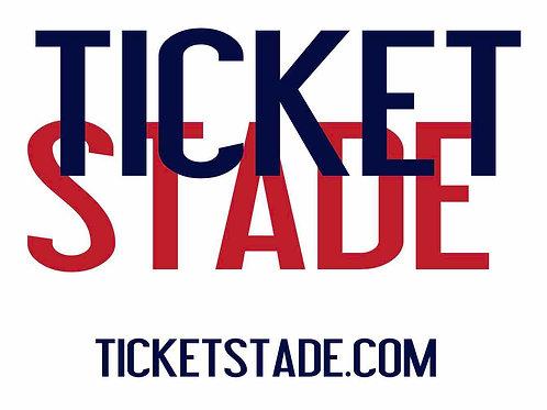 ticketstade.com