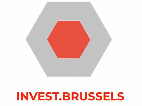 invest.brussels