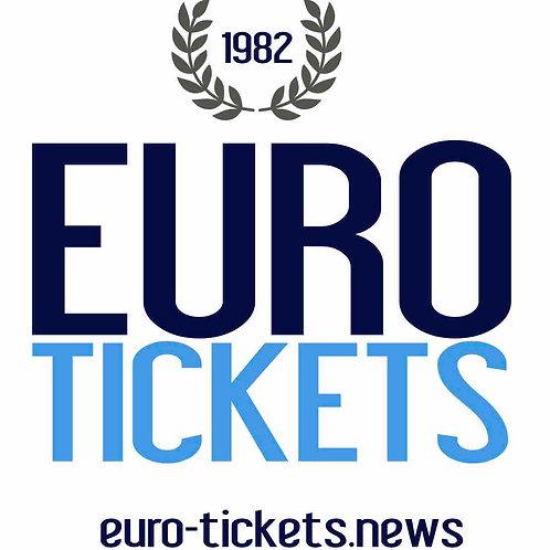 euro-tickets.news