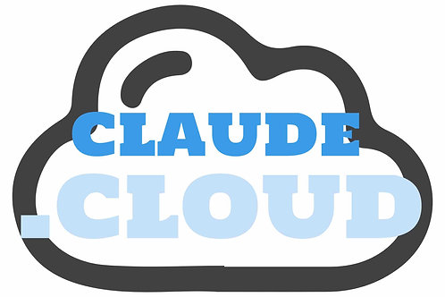 claude.cloud