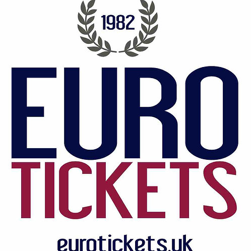 eurotickets.uk