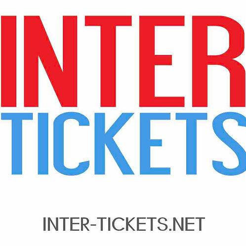 inter-tickets.net