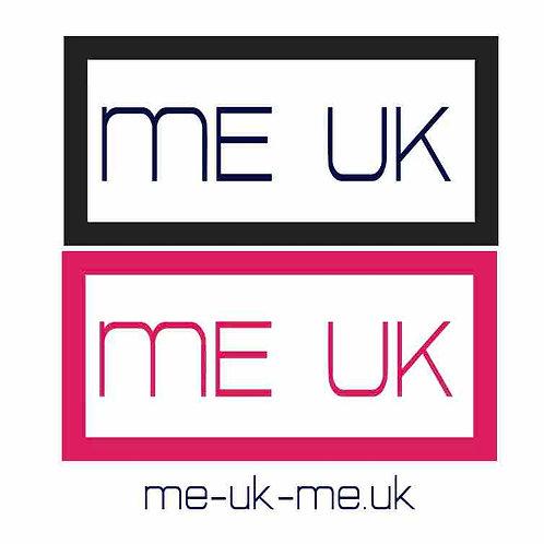 me-uk.me.uk