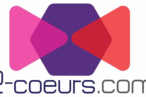 2-coeurs.com