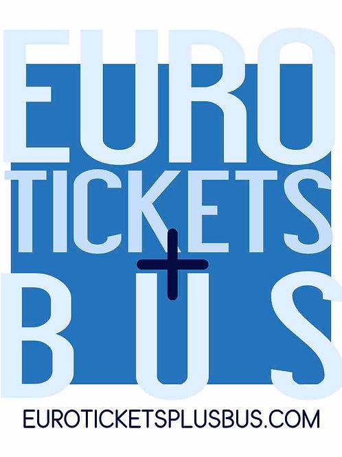 euroticketsplusbus.com