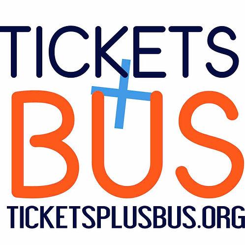 ticketsplusbus.org