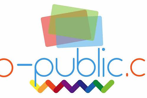 club-public.com
