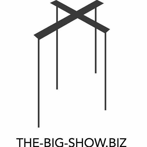 the-big-show.biz