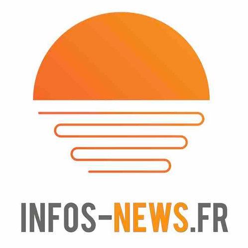 infos-news.fr