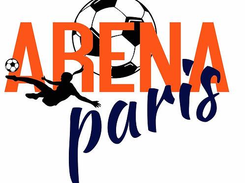 arena.paris
