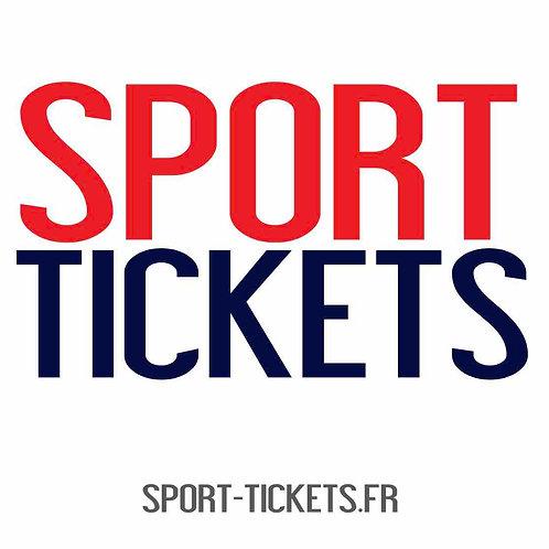 sport-tickets.fr