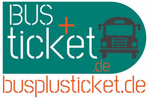 busplusticket.de