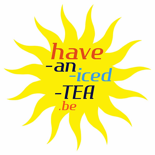 have-an-iced-tea.be