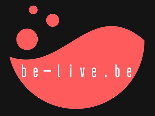 be-live.be