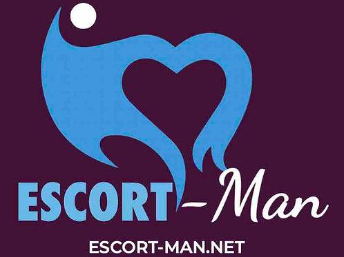 escort-man.net