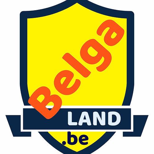 belgaland.be