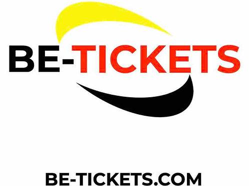 be-tickets.com