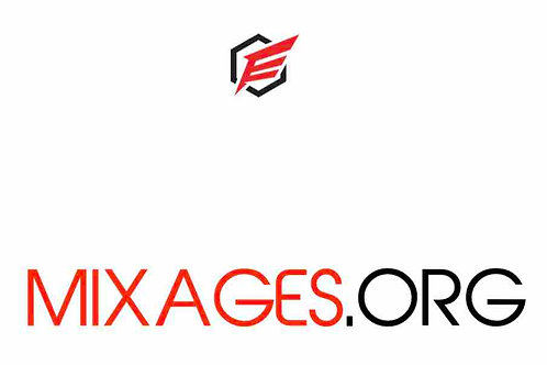 mixages.org