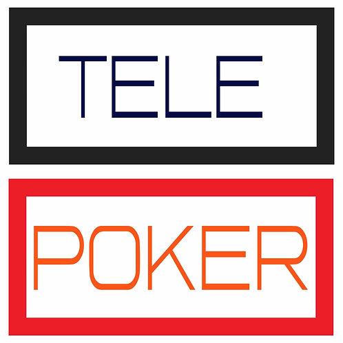tele.poker
