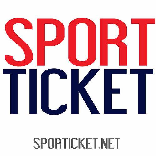 sporticket.net