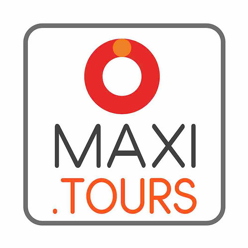 maxi.tours